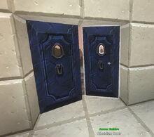 Creativerse two doors 2017-09-05 14-58-29-71