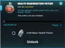 Creativerse unlocks R43 2017-06-11 13-14-38-70 potions