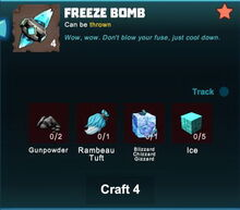 Creativerse 2017-07-07 18-14-15-26 crafting recipes R44 explosives
