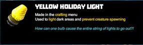 Creativerse 2017-07-09 12-16-53-53 tooltips lighting