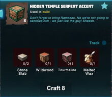 Creativerse R43 Hidden Temple 2017-07-03 21-16-08-219
