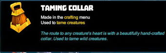 Creativerse tooltip 2017-07-15 00-34-17-31 machines