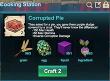 Creativerse cooking recipes 2018-07-09 11-04-54-286
