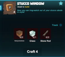 Creativerse crafting recipe window 2017-06-24 22-39-53-76