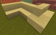 Creativerse inner and outer corners stairs 2017-05-25 00-23-25-11
