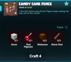 Creativerse crafting recipe fence 2017-06-24 22-39-01-21