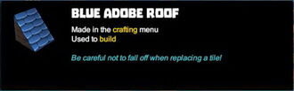 Creativerse tooltips roofs and slopes 2017-04-28 15-06-49-510