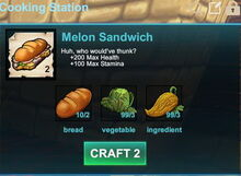 Creativerse Melon Sandwich 2017-08-11 20-59-48-16