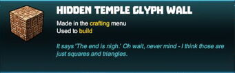 Creativerse R43 Hidden Temple 2017-07-03 21-16-08-220