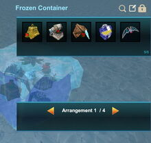 Creativerse frozen container 2017-12-15 21-48-51-57