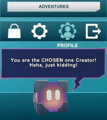 Creativerse profile icon 2019-05-23 13-29-29-12