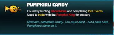 Creativerse pumpkiru candy 2017-10-19 03-01-38-84 tooltips