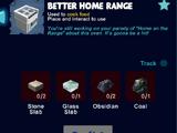 Better Home Range