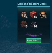 Creativerse 2017-09-23 18-51-43-74 diamond treasure chest