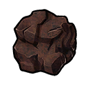 Ore Iron