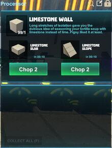 Creativerse Limestone Slope R41,5 2017-05-18 14-30-11-80
