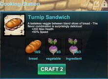Creativerse Turnip Sandwich 2017-08-11 20-59-51-22