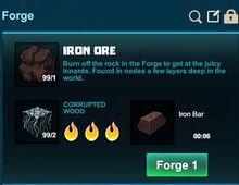 Creativerse 2017-08-15 22-13-23-82 forge iron