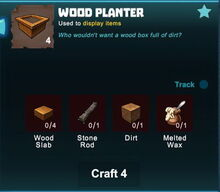 Creativerse 2017-07-07 19-00-48-63 crafting recipes R44 furniture flower pot
