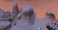Creativerse Mountains1737