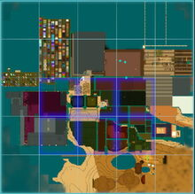 Creativerse area map when close 2019-01-04 16-14-31-58