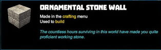 Creativerse tooltips R40 044 stone blocks crafted