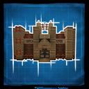 Iron Bunker Icon