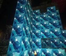 Creativerse diamond from coal 2017-09-19 10-28-59-24