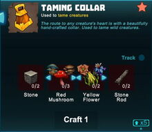 Creativerse taming collar 2018-08-29 09-30-49-74