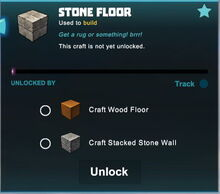 Creativerse unlocks R43 2017-06-11 13-14-38-232 blocks stairs roofs