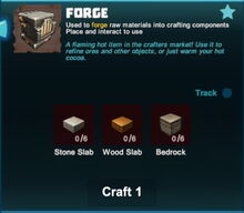 Creativerse crafting forge 2018-07-10 11-31-42-95