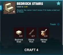 Creativerse crafting recipes stairs 2017-06-01 20-52-30-40