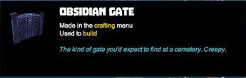 Creativerse tooltip 2017-07-09 12-30-49-79 fence
