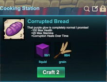 Creativerse cooking recipes 2018-07-09 11-04-54-47
