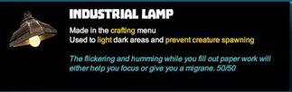 Creativerse tooltip industrial lamp 2017-06-22 20-31-18-46