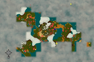 R29MAP