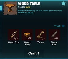 Creativerse 2017-07-07 19-00-53-73 crafting recipes R44 furniture table