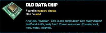 Creativerse 2017-07-24 16-26-33-97 data chip