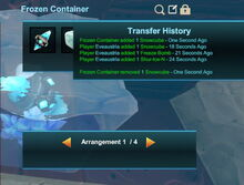 Creativerse frozen container transfer history 2018-03-18 02-48-54-74