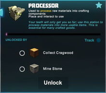 Creativerse unlocks R43 2017-06-11 13-14-38-53 crafting tools stations