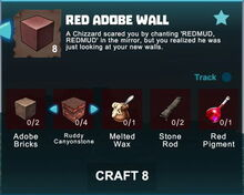 Creativerse 2017-05-17 01-41-57-53 crafting recipes R41,5 blocks