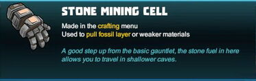 Creativerse stone mining cell tooltip 2019-04-30 09-33-33-3262
