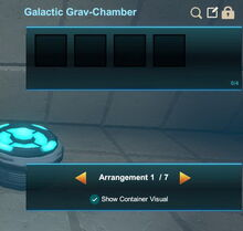 Creativerse grav chamber 2017-09-08 11-30-17-55