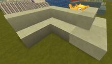 Creativerse inner and outer corners stairs 2017-05-25 00-23-13-76