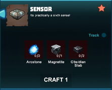 Creativerse tooltip machines R38 005