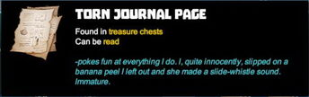 Creativerse 2017-07-24 16-27-19-53 journal note