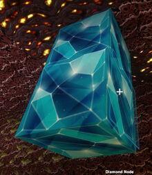 Creativerse Diamond Node1774