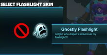 Creativerse ghostly flashlight 2017-10-28 02-04-11-96