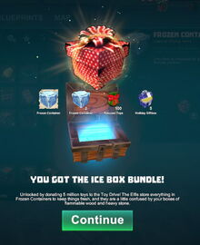 Creativerse ice box bundle claimed 2017-12-15 21-46-46-40