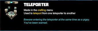 Creativerse tooltip teleporter 2017-07-25 15-25-02-11